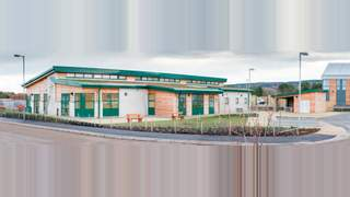 Primary Photo of Forres Enterprise Park