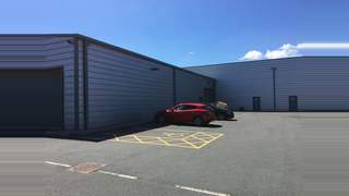 Other for Alton Business Park - 2
