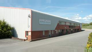Primary Photo of Brynmenin Industrial Estate