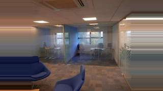 Interior Photo for Barclays Business Centre - 6