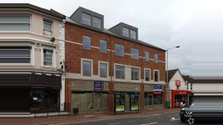 Primary Photo of 65-69 St Johns Rd