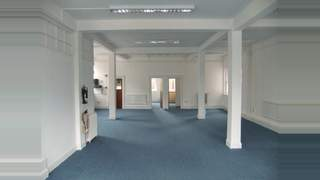 Other for Royal Mail House - 3