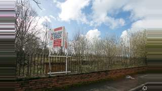 Primary Photo of Land Plot Apedale Rd