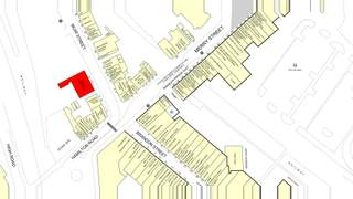 Goad Map for 21-23 Muir St - 2