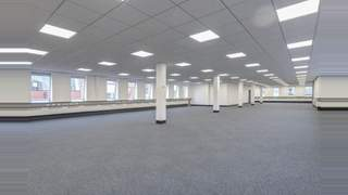 Interior Photo for 18-24 Grey St - 4