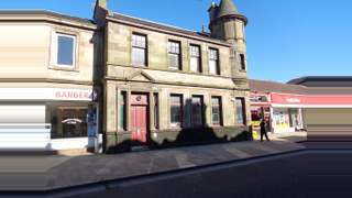 Other for 5 Stewarton St - 1