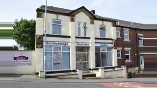 Primary Photo of 30-32 Smithy Bridge Rd