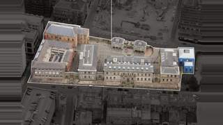 Primary Photo of The Old High School Complex