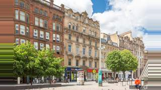Primary Photo of 38-44 St Enoch Sq