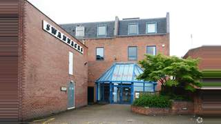 Primary Photo of Kings Park House