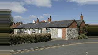 Primary Photo of Tai Tywyn Business Centre