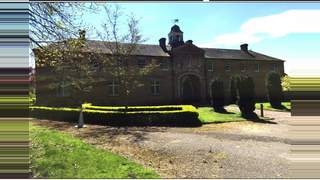 Primary Photo of Oakley Hall