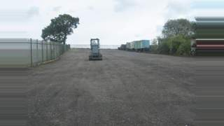 Primary Photo of Secure Yard