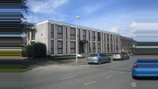 Primary Photo of Stanton House Business Centre