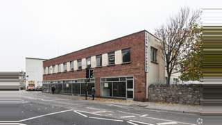 Primary Photo of 4-9 Station Rd