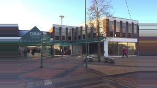 Other for Buckley Shopping Centre - 1
