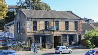 Primary Photo of 14 Huddersfield Rd