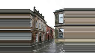 Primary Photo of 1 Lodge St
