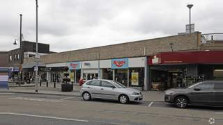 Primary Photo of 4 Front St