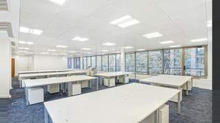 Interior Photo for 35 Great St Helens - 4