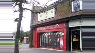 Primary Photo of 7 Childwall Valley Rd