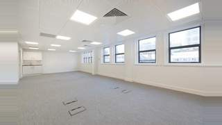 Interior Photo for 28 Austin Friars - 1