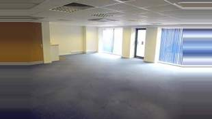 Interior Photo for 27 Mary St - 3