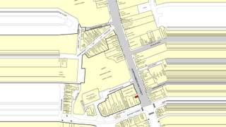 Goad Map for Monument Mall - 3