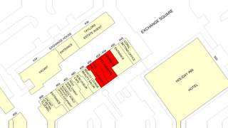 Goad Map for Exchange House - 3