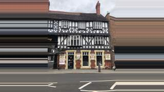 Primary Photo of 30 Wyle Cop