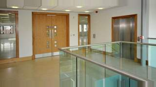 Interior Photo for Winster House - 7