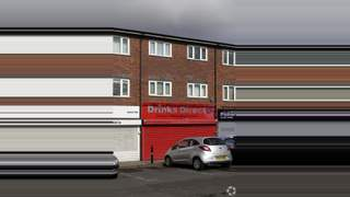 Primary Photo of 43 Walmley Rd