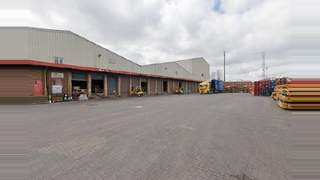 Primary Photo of Breightmet Industrial Estate