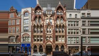Primary Photo of 23-39 Eastcheap