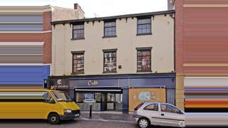Primary Photo of 6-7 Friargate