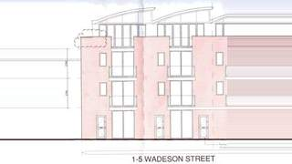 Primary Photo of 5-9 Wadeson St