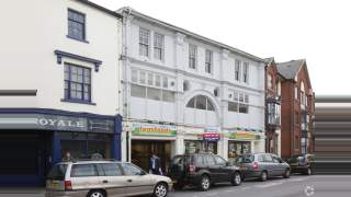 Primary Photo of 43-43A Frogmore St