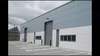 Primary Photo of Hawick Trade Park