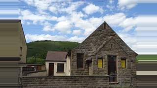 Primary Photo of Port Talbot Gospel Hall,