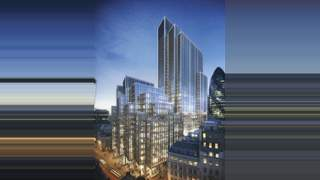 Primary Photo of 40 Leadenhall