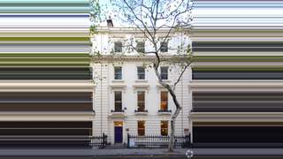 Primary Photo of 3 Bloomsbury Pl