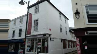 Primary Photo of 6 Palace St