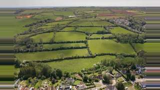 Primary Photo of The Yard Merlins Cross