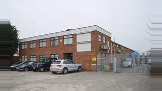 Primary Photo of 9A-9C Bilton Rd