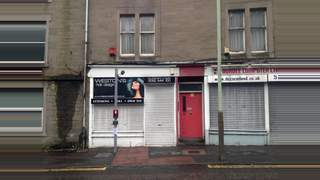 Primary Photo of 142A-144A Lochee Rd
