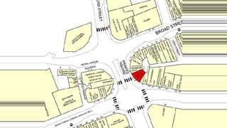 Goad Map for 5-6 Princes Sq - 2