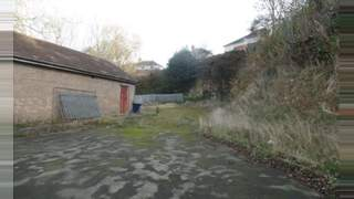 Primary Photo of Burnthouse Ln