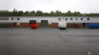 Primary Photo of Capel Hendre Industrial Estate