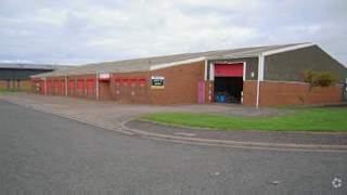 Primary Photo of Solway Trading Estate