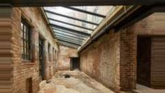 Interior Photo for The Tramshed - 3